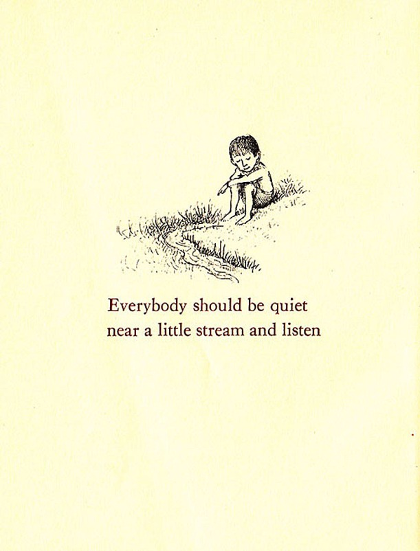 Open-House-Butterflies-Sendak