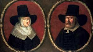 ppuritans